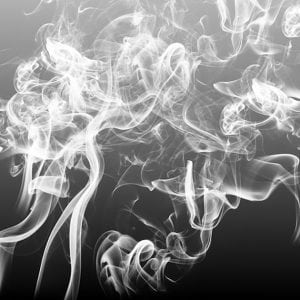 Blog- Smoke alarms saves lives