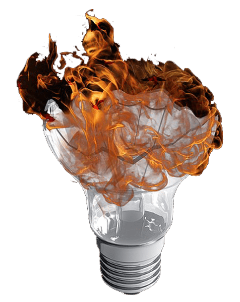Lightbulb on fire_edited-1