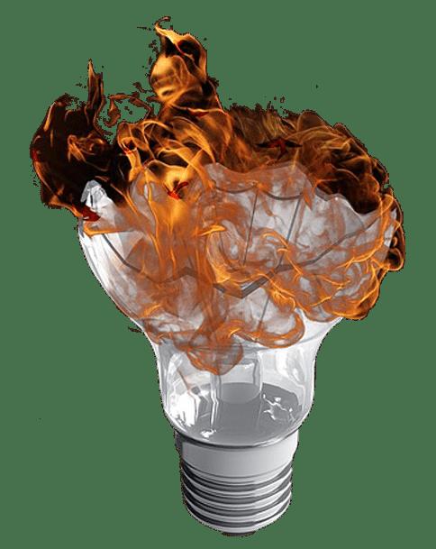 Lightbulb on fire_edited-1