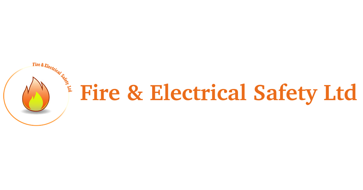 Fire-and-Electrical-Safety-Social-share